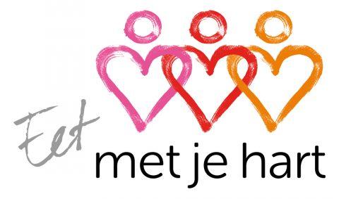 logo Emjh (002)