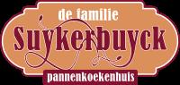 Pannenkoekenhuis Suykerbuyck